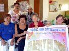 Elderly Filipino Week Celebration 2017