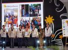 San Vicente bagged 2nd Seal of Good Local Governace