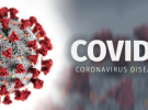 TIPS KONTRA COVID 19